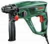 Bosch PBH 2100 RE Bohrhammer