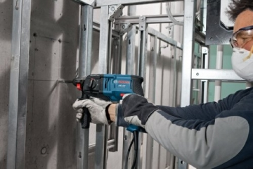 Bosch GBH 2-20 D Bohrhammer