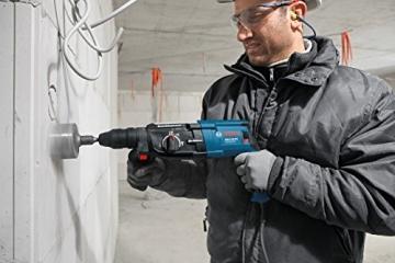 Bosch GBH 2-28 DFV Bohrhammer