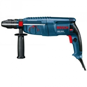 Bosch GBH 2600 Bohrhammer
