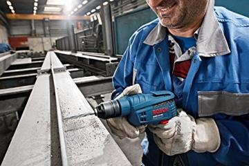 Bosch GBM 10 RE Bohrmaschine