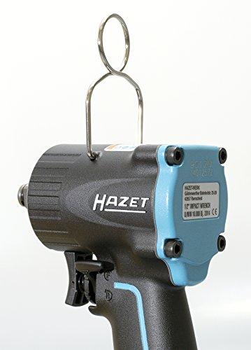 HAZET Schlagschrauber 9012M