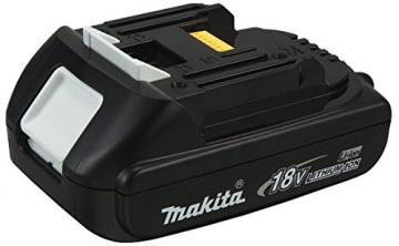 Makita Akku-Set DLX2020Y mit DHP453 und DTD146