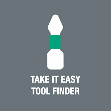 Wera Werkzeug-Adventskalender 2020