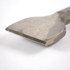 Bohrhammer Meißel - Spatenmeißel
