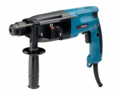 Makita HR2450 SDS-Plus Bohrhammer