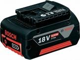 Bosch Professional GBA 18 V 5,0 Ah M-C