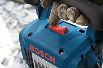 Bosch GSH 16-28 Abbruchhammer