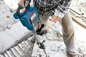 Bosch GSH 16-30 Abbruchhammer