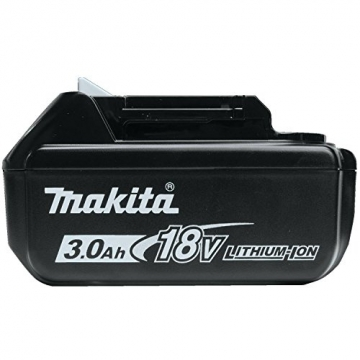 Makita BL1830 Akku