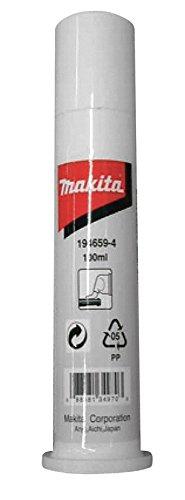 Makita Bohrer-/Meisselfett 100 ml
