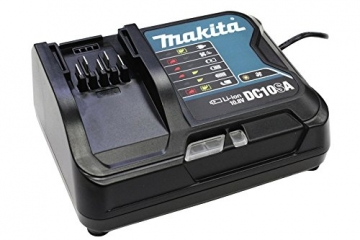 Makita HR166DSAE1 Akku-Bohrhammer