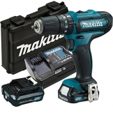 Makita HP331DSAX3