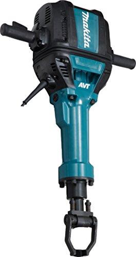 Makita HM1812 Abbruchhammer -