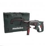 Metabo KHA 18 LTX